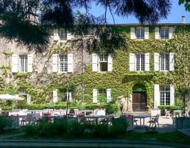 Château d'Ayres, Meyrueis