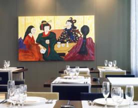 Kirin Restaurant, Martorell