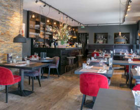 Zotte Lunch & Diner, Rotterdam
