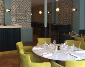 Chefs à Table, Paris