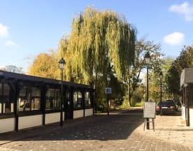 Le 169, Le Perreux-sur-Marne