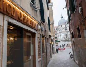Antico Gatoleto, Venezia