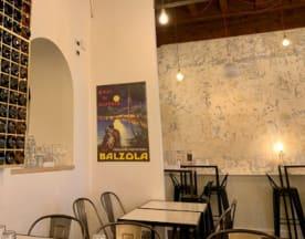 Fra Diavolo Cuneo, Cuneo