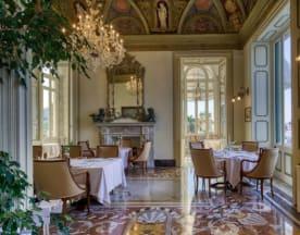 Ristorante Novecento, Santa Margherita Ligure
