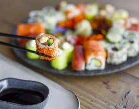 Enjoy Sushi - Marignane, Marignane