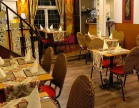 Nakorn Thai Restaurant, Dordrecht