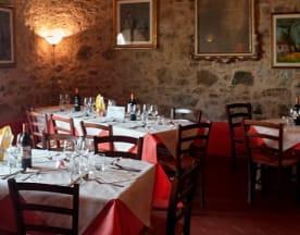 Agriturismo Casa Belvedere, Carmignano