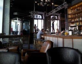Addicted to Rock Bar & Burger, Wien