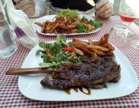 La Cuisine des Copains, Avignon