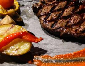 Restaurante El Castillo Moraira, Moraira