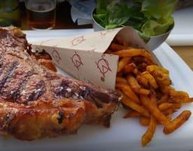Maison Carne, Nîmes