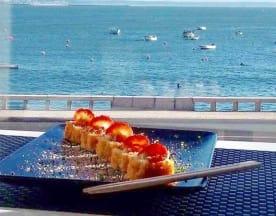 Yuzu Sushi Bar, Paço de Arcos