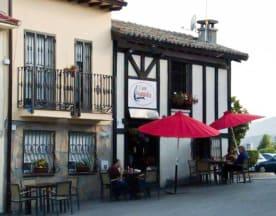 Casa Santoña - Los Molinos, Los Molinos