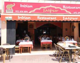 Jaipur, Marbella