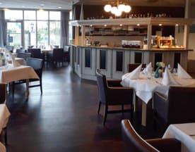 Fletcher Hotel-Restaurant Nieuwvliet Bad, Nieuwvliet