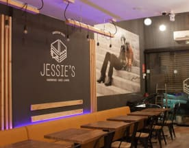 Jessie's, Sabadell