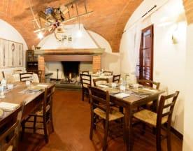 La Locanda | Food & Restaurant, Bettolle