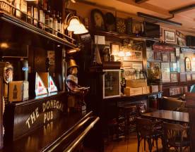 The Donegal Pub, Gallarate