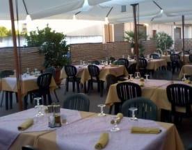 Al Casolare, San Michele Salentino