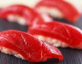 Yoshi  Sushi, Nanterre