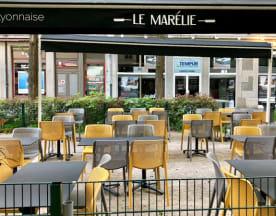 Le Marélie Brotteaux, Lyon