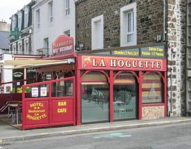 La Hoguette, Paramé