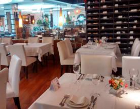 Marco's, Porto Alegre
