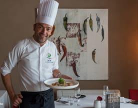 Hôtel Restaurant La Source des Sens, Morsbronn-les-Bains