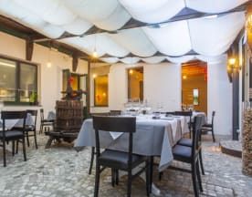 IL Tinello Cucina e Cantina, Padova