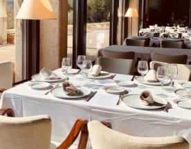 Restaurant Albons, Albons