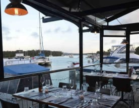 Noosa Italian Restaurant, Tewantin (QLD)