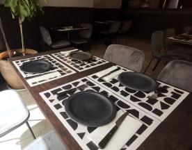 Coal Restaurante Cascais, Cascais