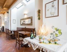 Borgo delle Vigne Agriturismo, Zola Predosa