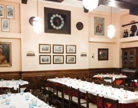 Taverna Parione, Roma