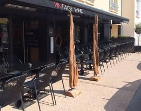 Vintage Wine, Le Perreux-sur-Marne