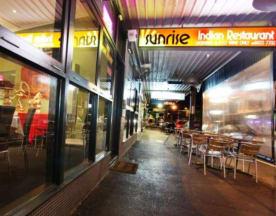 Sunrise Indian Restaurant, Ascot Vale (VIC)