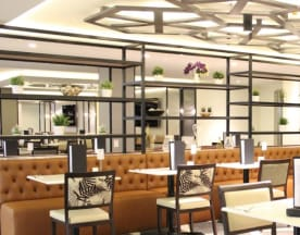 Willow Lounge Grill & Cafe, Gymea (NSW)