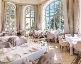 Príncipe de Asturias - Gran Hotel Miramar, Málaga