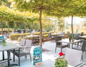 Restaurant Rijsserberg (by Fletcher), Rijssen