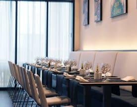 Saint-Louis Brasserie Restaurant, Grâce-Hollogne