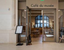 Café du Musée d'Arts de Nantes, Nantes