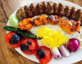 Farah Restaurant, Spring Hill (QLD)