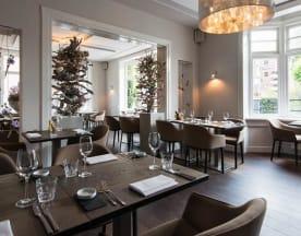 1910 Restaurant, Eindhoven