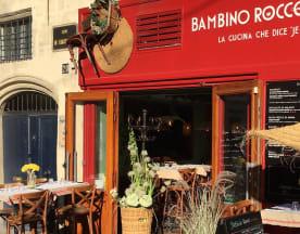 Bambino Rocco, Montpellier