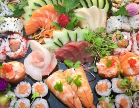 Atlantic Sushi, Sesimbra