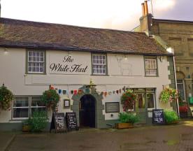 The White Hart, Wimborne
