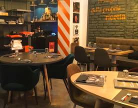 Il Panino Ignorante Gourmet, Milano