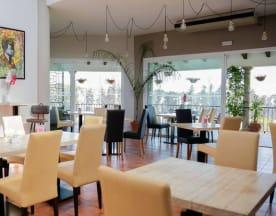 Manai Café, Marbella