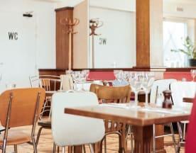 Café du Théâtre, Montrouge