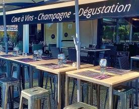 La Cave Gourmande, La Roquette-sur-Siagne